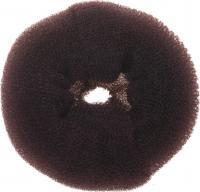 Валик НО-5117L круглый коричневый, губка