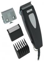Машинка 1233-0051Moser Primat съемный нож титан