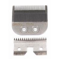 Нож 913-50 к машинке 606-95 ОСТЕР (17 зубцов)