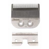 Нож 913-53 к машинке 606-95 ОСТЕР (25 зубцов)