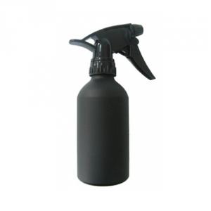 Распылитель JC00305 алюминевый черный ,260мм