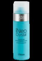 Бальзам ОТ59 д/ламинированных волос OTIUM INeo-Crystal 250мл