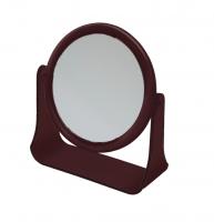 Зеркало MR111 настольное 178*160мм
