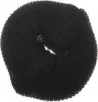 Валик НО-5117L круглый черный, губка