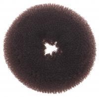 Валик НО-5321S/10 Brown круглый коричневый, губка