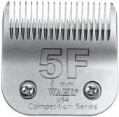 Нож 1247-7320 WAHL #5F для роторной 6,0мм