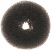 Валик НО-5149 Brown коричневый сетка d10см