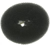 Валик НО-5149 Black черный сетка d10см