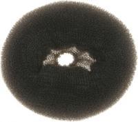 Валик НО-5115 круглый коричневый искуст.
