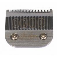 Нож 918-01 №0000 к машинке 97-44  ОСТЕР  0,1мм