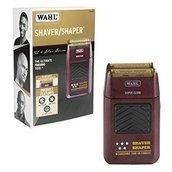 Wahl Shaver shaper