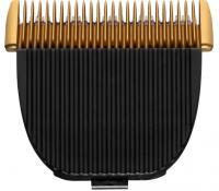 Нож FX668ME к машинке FX668E(45мм)