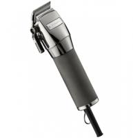 Машинка FX880E для стрижки волос и бороды от 1,0 до 3,5 мм