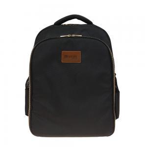 Рюкзак GP18015 DEWAL 44*32*15см для инструмента