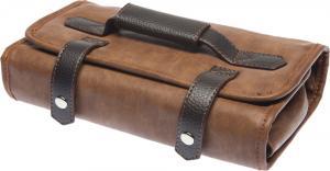 Чехол GS-1710 д/инструментов коричневый