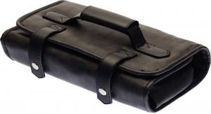 Чехол GS-1715 д/инструментов черный