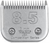 Нож 1247-7350 Wahl #8,5F д/роторной 2,8мм