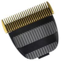 Нож LM-03 DEWAL для стрижки к 03-031,051,071,073