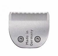 Нож 1450-7310 для EasyStyle 0,1мм чистовой